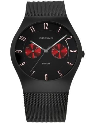 Bering 11939-229 Classic Herren